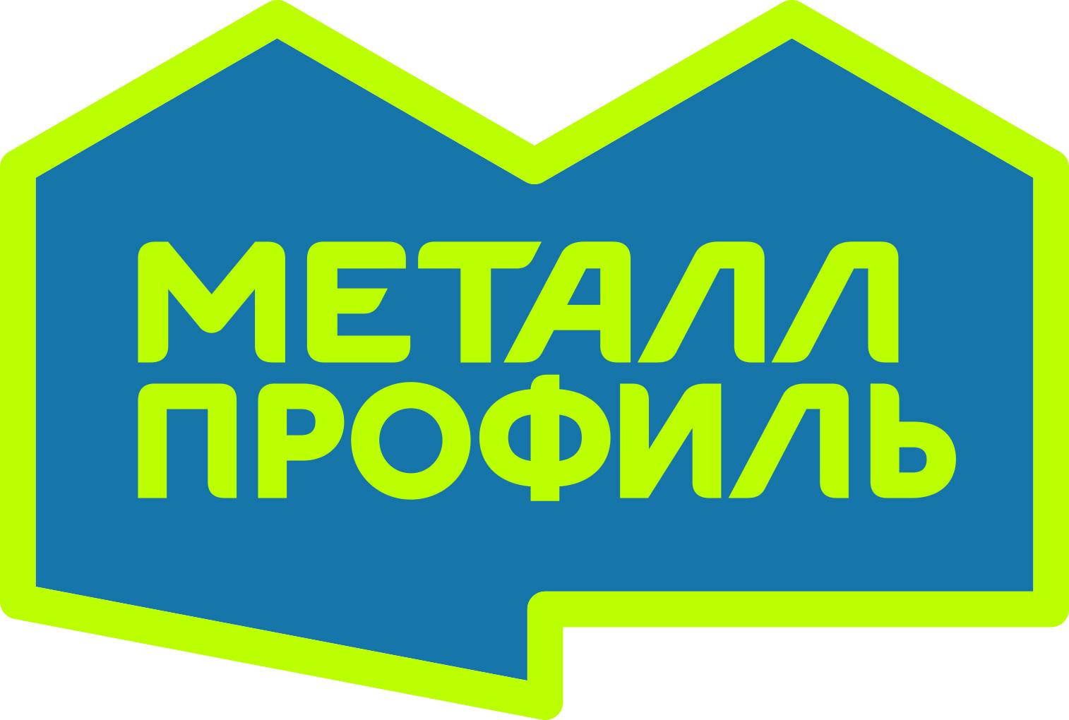 Компания металл профиль москва официальный сайт пример смета работ на создание сайта
